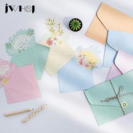 letter writing sets online shopping jwhcj sheet letter paper envelopes elegant bouquet flower letter pad