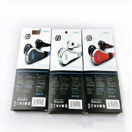 audio street mic Australia - Promotion hot sale Excellent Mini 50 cent with mic and mute button Audio 50 cent In-Ear headphones earphone STREET by 50 Cent