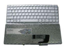 Laptop keyboard sony online shopping - 148738321 J N0U82 B01 New Sony VGN NW Series Laptop Keyboard US White NEW
