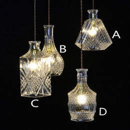 Kitchen Shops NZ - led pendant light led kingdom lighting vintage led pendant lamp kitchen retro cord for glass shade bar coffee shop restaurant pendant lamp