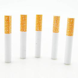 Форма табачного изделия купить глицерин электронные сигареты