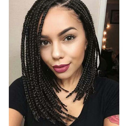Discount Curly Braids Hairstyles Curly Braids Hairstyles 2019 On