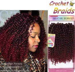 Ombre hair extensions uk australia new featured ombre hair new burgundy bug redwine marroon ombre color freetress bohemian hair freetress synthetic extensions glance bahama curl deep wave braiding uk pmusecretfo Gallery