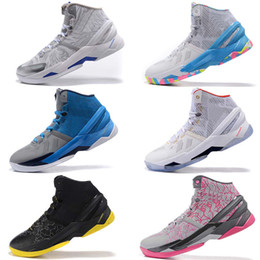 acc8f54175c cheap stephen curry shoes kids cheap   OFF73% The Largest Catalog ...