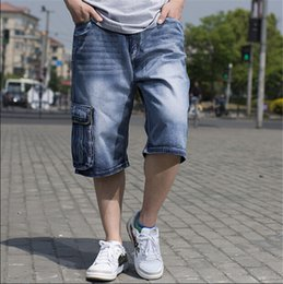 Mens Jeans Pocket Styles Suppliers | Best Mens Jeans Pocket Styles ...