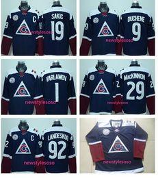 buy popular 64f67 f95d7 denmark colorado avalanche outdoor jersey 95fca cc56c