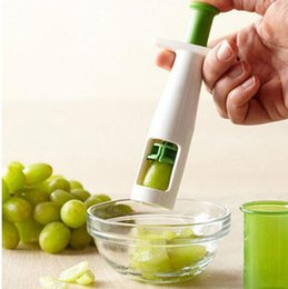 discount tomato slicer cutter good grips grape tomato and cherry slicer cutter ecofriendly kitchen