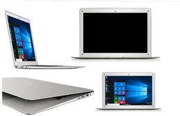 Chinese  15.6 inch quad core cpu laptop x5-8300 cpu black or white in stock WIn10 o.s in multi language menu and keyboard manufacturers