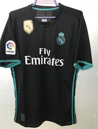 $enCountryForm.capitalKeyWord UK - 2017 18 player version home away Real Madrid Soccer Jersey 17 18 CR7 soccer shirt Ronaldo Bale Football uniforms Asensio SERGIO RAMOS sales