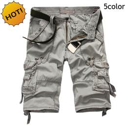 Discount Harem Cargo Shorts Men | 2017 Harem Cargo Shorts Men on ...