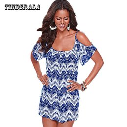 Plus Size Womens Sundresses Online | Womens Sundresses Plus Size ...