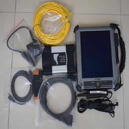 $enCountryForm.capitalKeyWord Canada - for bmw ICOM NEXT With SSD and Laptop ix104 for BMW Auto Diagnostic Programming Tool ICOM A2 NEXT Good Quality