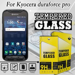 Kyocera NZ | Buy New Kyocera Online from Best Sellers | DHgate New