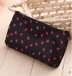 Comercio al por mayor de China Buty Products Cosmetic Bags Cases, Envío rápido de calidad superior Envío gratuito Dropshipping Cheapest
