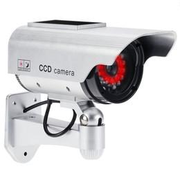 Outdoor Solar Powered Security Cameras Nz Buy New