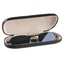 Gafas de sol retrovisores Gafas de sol antideslizamiento Protección UV gafas de sol anti UV Espejo retrovisor Gafas en estuche de protección 60pcs en venta