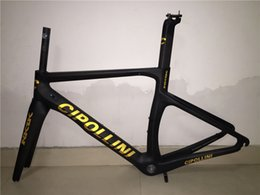 $enCountryForm.capitalKeyWord Canada - Top sale With BB30 BB68 NK1K carbon road bike frames T1000 3K UD NK1K road bicycle carbon frameset free shipping