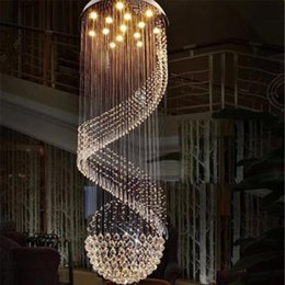 clear led ceiling pendant lights nz buy new clear led ceiling