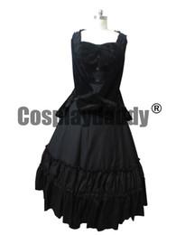 Shop Civil War Dresses UK | Civil War Dresses free delivery