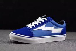 $enCountryForm.capitalKeyWord NZ - Discount Cheap Mens Womens Fashion Casual skate Shoes,Revenge X Storm Old Skool Training Sneakers,Dropshipping Accepted Running Boots