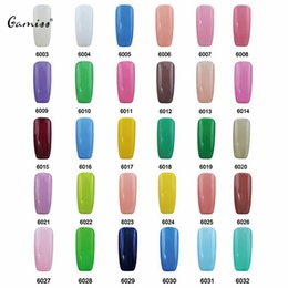 Base Un Gel Uv Pas Cher-Grossiste-Elite99 One Step Gel Polonais 3 en 1 UV LED Pas besoin de base Top Coat 10ml Polonais vernis conventionnels Gel Top manucure ongles