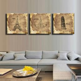 Modern Architecture Prints modern architecture homes online | modern architecture homes for sale