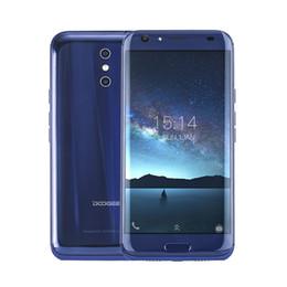 $enCountryForm.capitalKeyWord NZ - DOOGEE BL5000 4G Dual SIM Smart Phones 4GB RAM 64GB ROM Andorid MTK6750T Octa Core Cell phone 5.5HD 13MP+13MP Camera Wifi GPS Mobile Phone