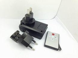 $enCountryForm.capitalKeyWord NZ - HD 720P Charger Camera Remote Control Motion Detection Night Vision US EU AC Adaptor Charger DVR Video camera home security camera mini DV
