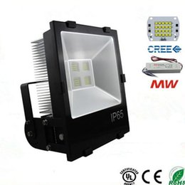 discount cree led outdoor flood light cree led outdoor flood light