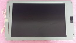 industrial lcd screens UK - CA51001-0018 professional lcd sales for industrial screen