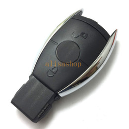 $enCountryForm.capitalKeyWord UK - For Mercedes 2 buttons remote car key cover (European style) replacement car key shell for Mercedes