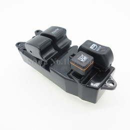 $enCountryForm.capitalKeyWord UK - 84820-12450 8482012450 Power Window Lifter Regulator Master Control Switch For Toyota Corolla AE111 CDE110 CE110 EE111 WZE110