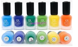 Discount nice nails designs 2017 nice nails designs on sale at 2017 fashion nice bottle design cr brand new character matte gel nail polish lasting 15ml nail art black white 36 color matte nail polish prinsesfo Gallery