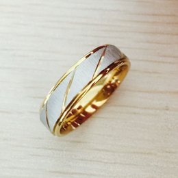 discount superman wedding rings 2018 superman wedding rings men