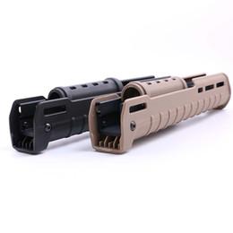 NOUVELLE Arrivée AK HAND GUARD Pour AK47 / AK74