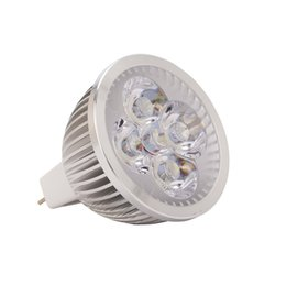 led gu10 e27 mr16 led spot licht lampe 12 Résultat Supérieur 15 Élégant Lampe Led Gu10 Photographie 2017 Xzw1