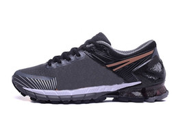 Discount cheap sale athletic shoes - Whosale 2017 New GEL kinsei 6 Men Casual Shoes High Quality Cheap Lightweight sneakers For Sale Online athletic Shoes Eu