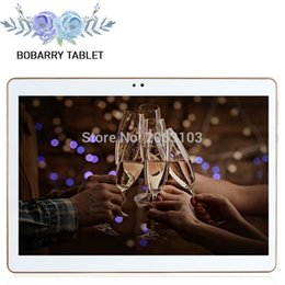 $enCountryForm.capitalKeyWord Australia - Wholesale- BOBARRY 10.1 Inch tablet pcs Octa Core Ram 4GB Rom 32GB Android 5.1 Phone Call Tablet PC Support WCDMA   WiFi   GPS tablet pc 10