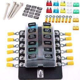 shop blade fuse box uk blade fuse box free delivery to uk dhgate uk rh uk dhgate com uk fuse box location uk fuse box colours