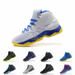 f941515efa13 stephen curry shoes 5 41 men cheap   OFF44% The Largest Catalog ...