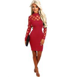 Discount Women Long Tight Summer Skirts | 2017 Women Long Tight ...