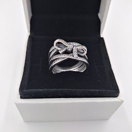 741d7ff48 14k gold bands online shopping - Authentic Sterling Silver Rings Oriental  Blossom Ring Fits European Pandora