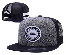 Chinese  Wholesale- 2017 new fashion cotton net star baseball caps man and women summer spring casual sport hip hop hats size 56-62cm adjustable cap manufacturers