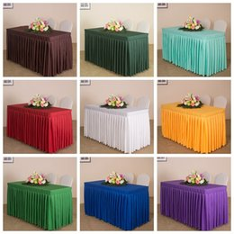 discount square table runners 45rr7 hot solid color multicolor table cloths plain weave square tablecloth comfortable - Discount Table Linens