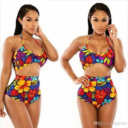 slimming swimsuits for plus size online   slimming swimsuits for