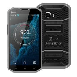 Discount kenxinda android Kenxinda W8 Smartphone 5.5Inch MTK6573 OctaCore Android5.1 Cellphone DualCamera 8.0MP BackCamera DualCard 3000mAh Smartp
