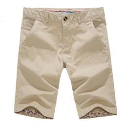 Discount Mens Khaki Shorts 38 | 2017 Mens Khaki Shorts 38 on Sale ...