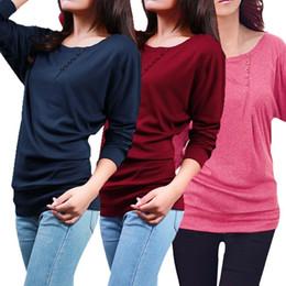 Discount Red Button Down Shirt Women   2017 Red Button Down Shirt ...