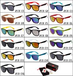 $enCountryForm.capitalKeyWord Canada - Fashion Brand sunglasses for women men eyewear driving sunglasses for women outdoor big frame sun shades sung glasses with box case 2131