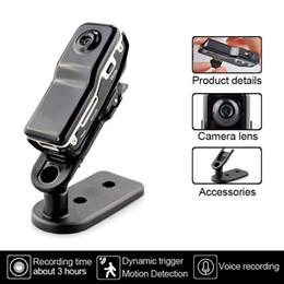 $enCountryForm.capitalKeyWord NZ - Wholesale-Mini V5S Camera Candid Video Recorder Hidden Security DV Detetive Cam Micro Small Camcorder